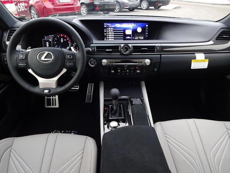 Military Overseas Car Sales Lexus